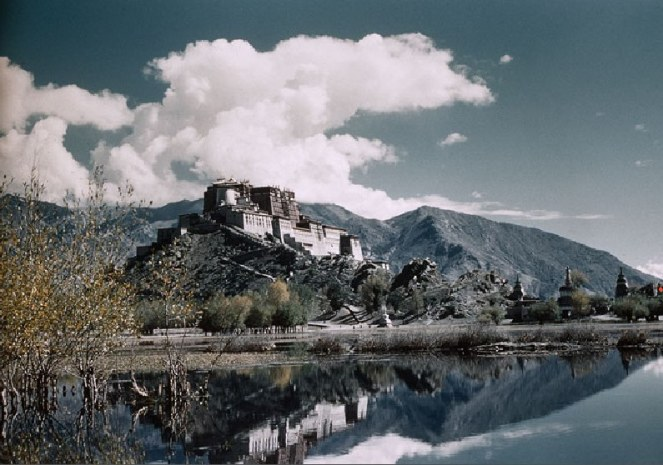 My Life in Forbidden Lhasa - Photo Gallery - National Geographic Magazine.jpg