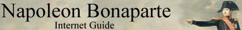 The Napoleon Bonaparte Internet Guide.jpg