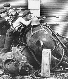 A Spanish Civil War Photo Essay-1.jpg