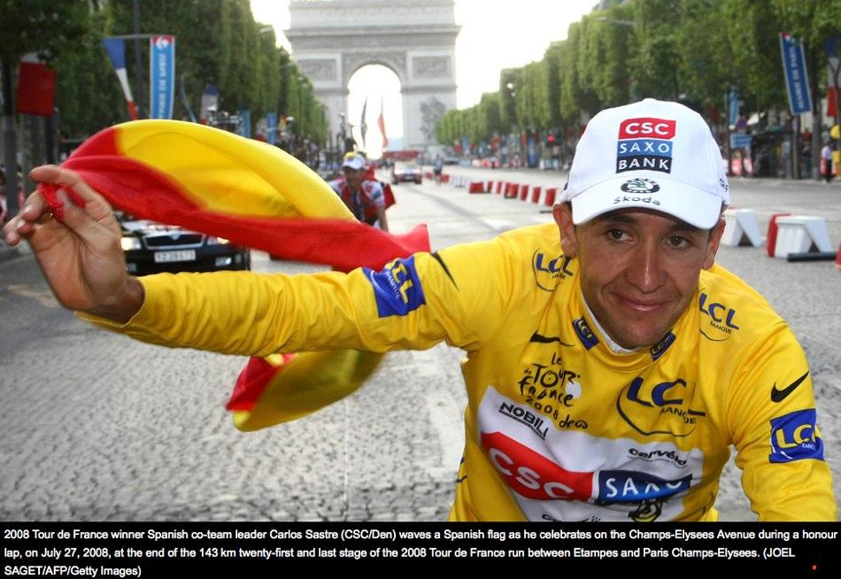 2008 Tour de France - conclusion - The Big Picture - Boston.com-1.jpg