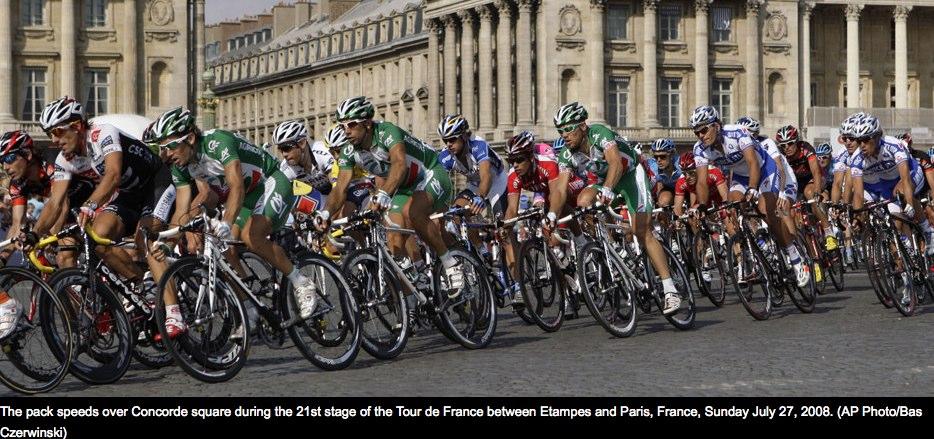 2008 Tour de France - conclusion - The Big Picture - Boston.com.jpg