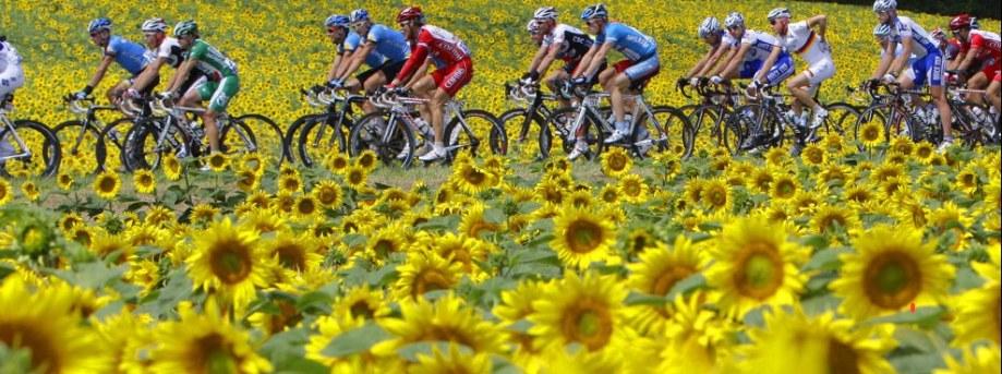 2008 Tour de France - The Big Picture - Boston.com-1.jpg