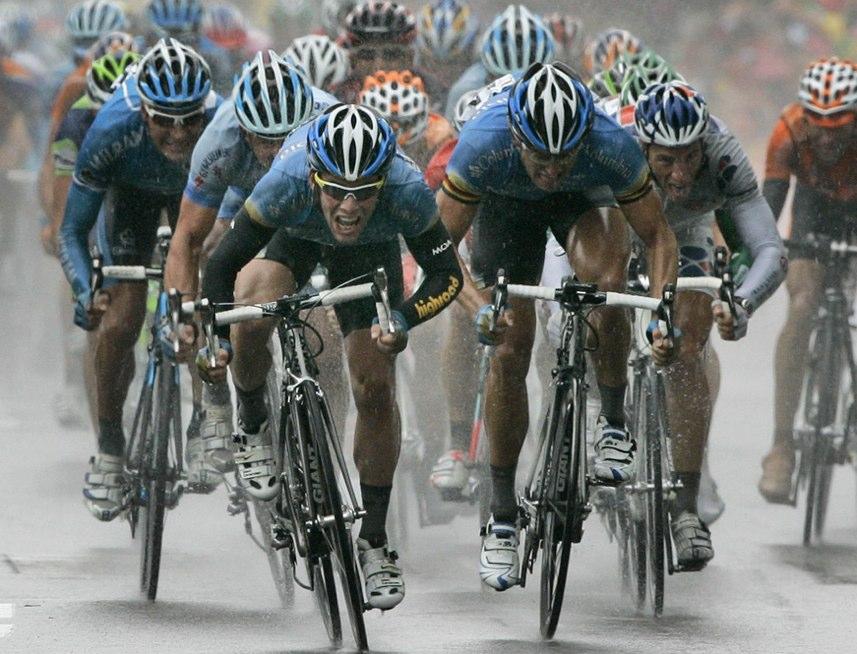 2008 Tour de France - The Big Picture - Boston.com.jpg