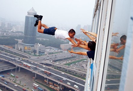 The Impossible Art Of Li Wei.jpg