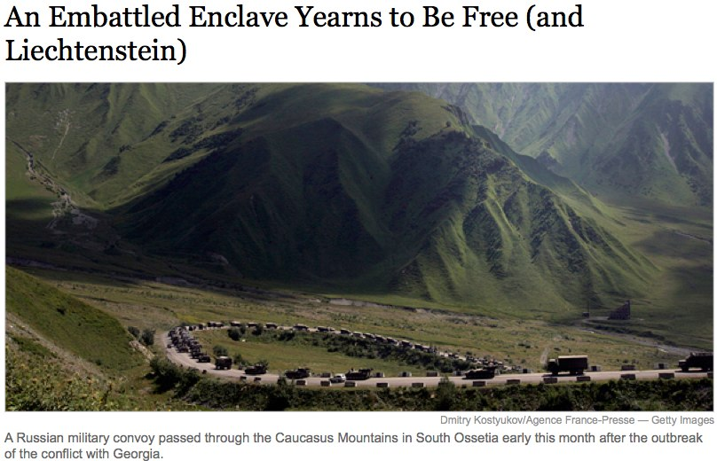An Embattled Enclave Yearns to Be Free (and Liechtenstein) - NYTimes.com.jpg