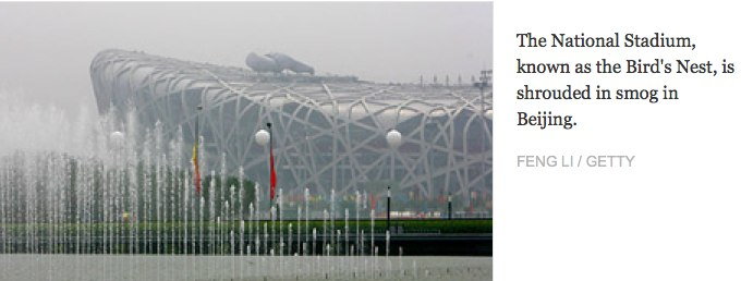 Beijing Smog Cleanup_ Has It Worked? - TIME.jpg