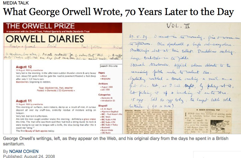 Media Talk - What George Orwell Wrote, 70 Years Later to the Day - NYTimes.com.jpg