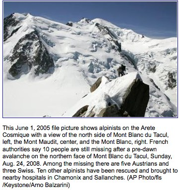The Associated Press_ 8 climbers feared dead after Mont Blanc avalanche.jpg