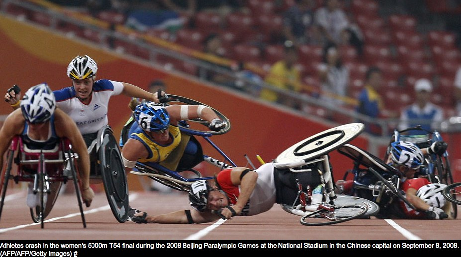 2008 Summer Paralympic Games - The Big Picture - Boston.com.jpg