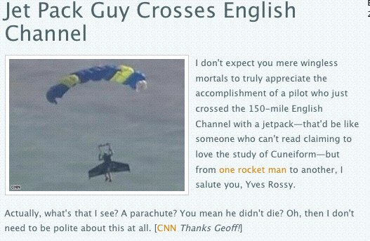 Heroes_ Jet Pack Guy Crosses English Channel.jpg