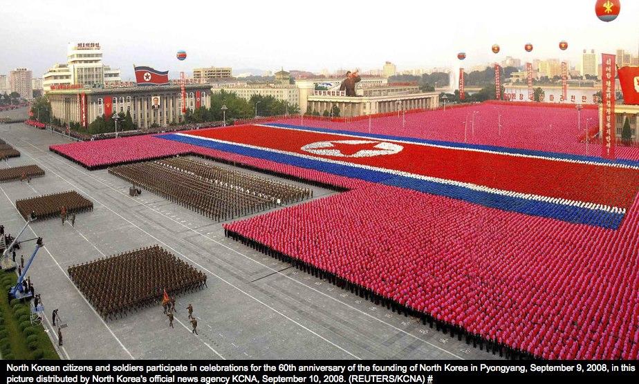 Recent scenes from North Korea - The Big Picture - Boston.com.jpg