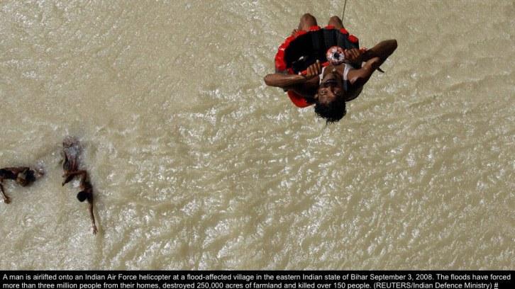 Scenes from India - The Big Picture - Boston.com.jpg