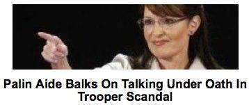 Sebelius Accuses Palin Of Deceiving Voters.jpg