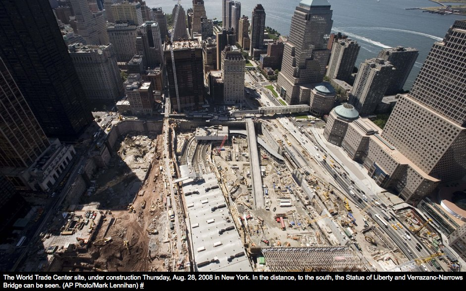 Seven years since -- looking back and forward on 9_11 - The Big Picture - Boston.com.jpg