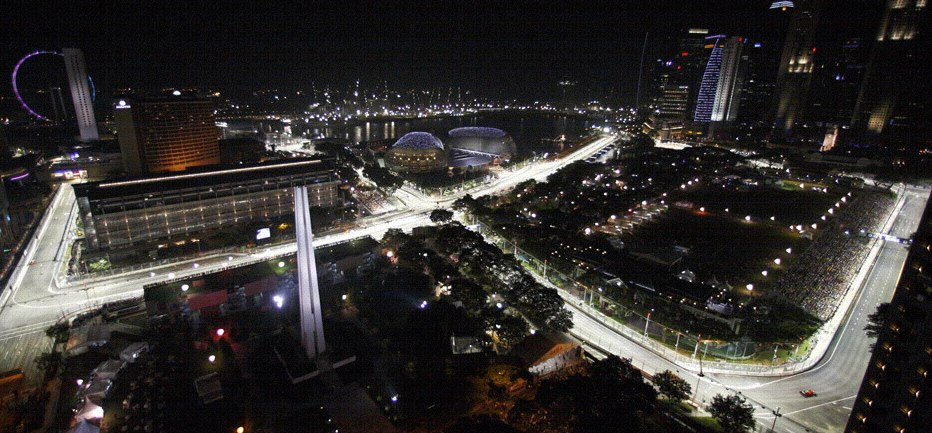 The Singapore Grand Prix - The Big Picture - Boston.com.jpg