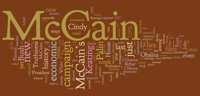 Wordle - Create.jpg