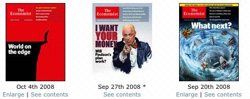 Print Edition | Economist.com.jpg