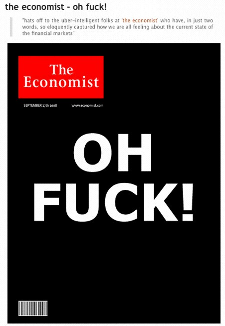 the economist - oh fuck! - netzkobold - viral, buzz and word-of-mouth marketing.jpg