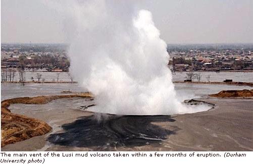 06.09.2008 - Javan mud volcano triggered by drilling, not quake.jpg