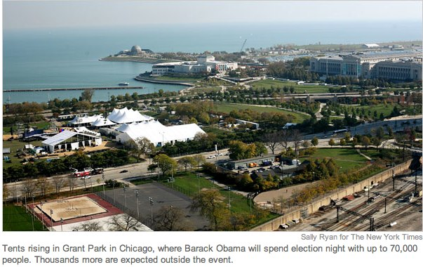 Excitement and Anxiety Swirl as Chicago Prepares to Host Obama Event - NYTimes.com.jpg