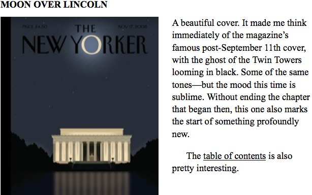 Interesting Times_ George Packer_ Online Only_ The New Yorker.jpg