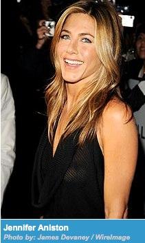 Jennifer Aniston Breaks Silence About Brad & Angelina - Angelina Jolie, Brad Pitt, Jennifer Aniston _ People.com.jpg