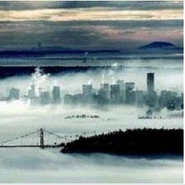 News | The Vancouver Sun.jpg