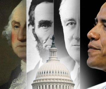 Obama and the dawn of the Fourth Republic | Salon.jpg