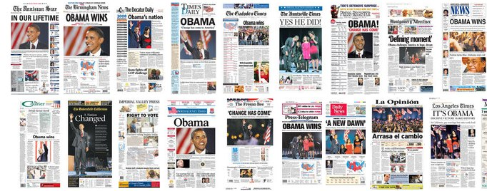 Obama Grabs Headlines.jpg