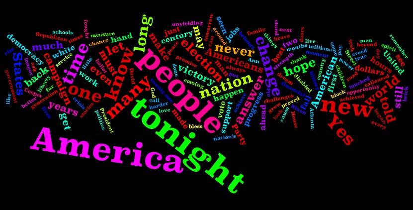 Wordle - Obama_s Victory Speech in Chicago-1.jpg