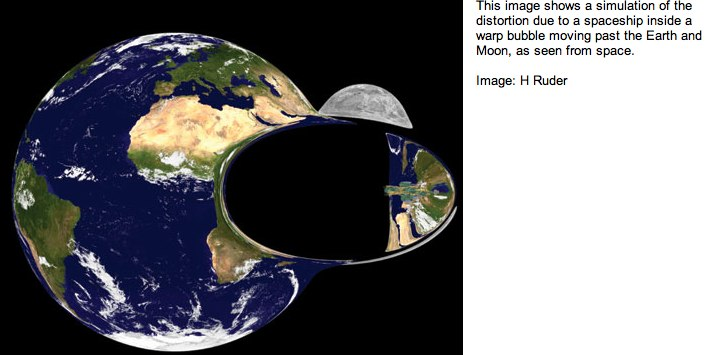 Gallery - How to visualise the immense - Image 4 - New Scientist.jpg