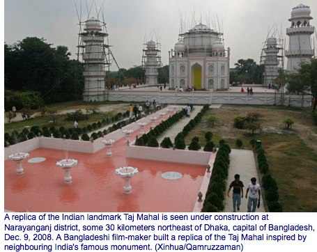 Replica of Taj Mahal opens to public in Bangladesh_English_Xinhua - Mozilla Firefox 3.1 Beta 2.jpg