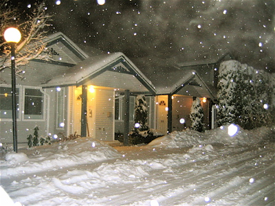 snowcityedge