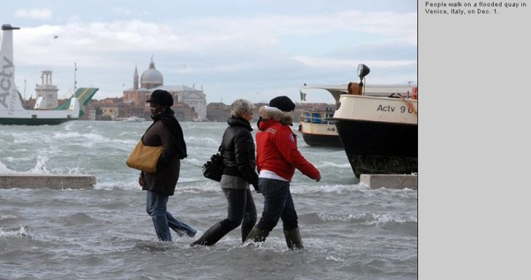 Soaking Venice.jpg