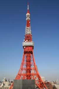 tokyo_tower_20060211