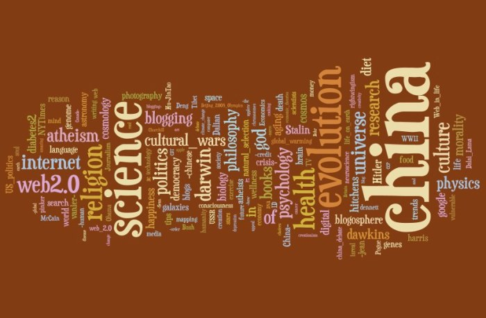 Wordle-Create-1.jpg